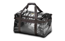 Salewa Duffle Team 45 black